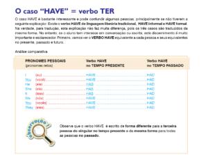 gramatica_comparativa22