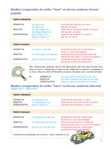 gramatica_comparativa23