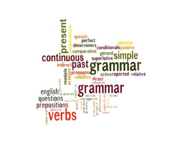 Dicas Gramaticais