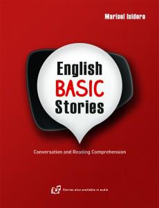 Histórias Básicas em Inglês
