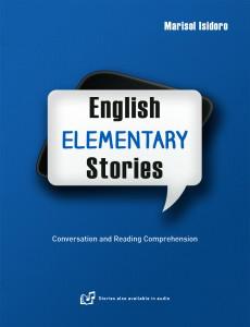 Histórias Elementares em Inglês