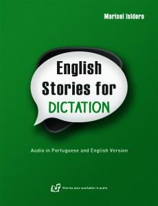 Histórias para Ditado em Inglês