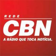 Reportagem da autora Marisol Isidoro para a rádio CBN